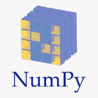 NumPy