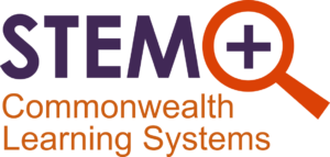 STEM+ by Commonwealth Learning Systems